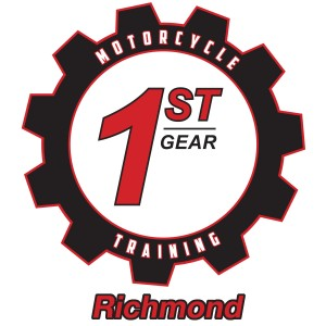 1st Gear Motorcycle Training Ltd.