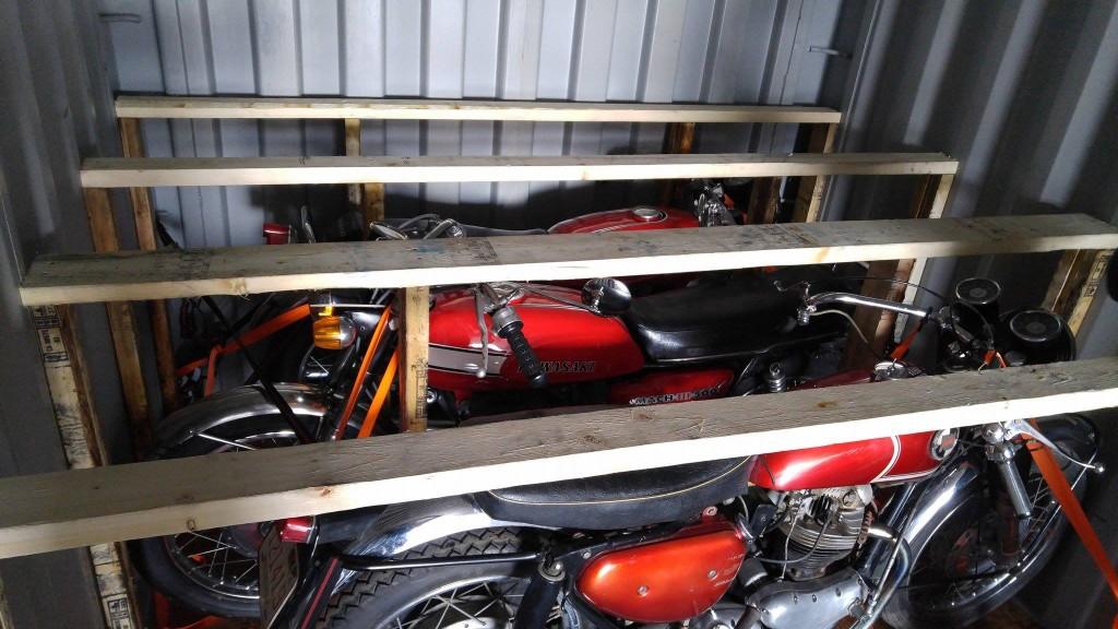 motorcycleshipping