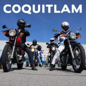coquitlam